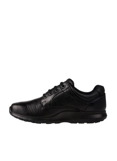 Lomer Ayakkabı Siyah